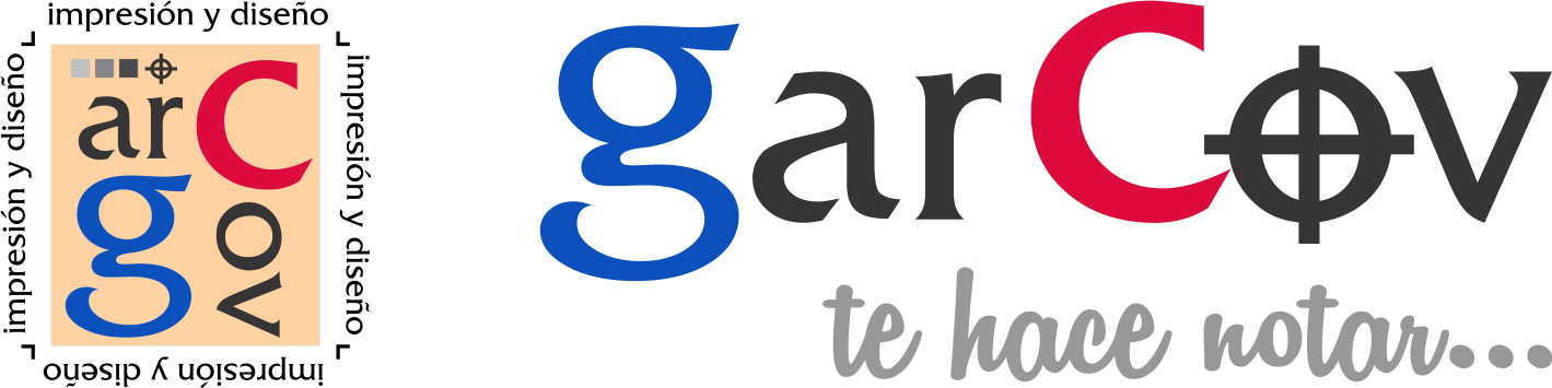 Garcov